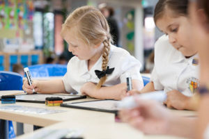 Holy Innocents Catholic Primary School Mortlake learning approach